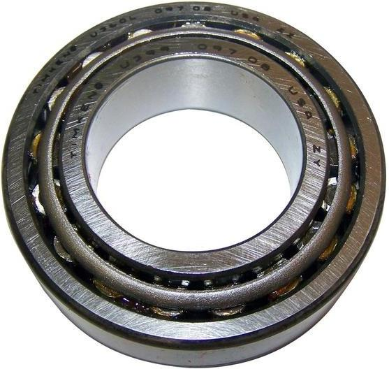 Wheel Bearing by CROWN AUTOMOTIVE JEEP REPLACEMENT