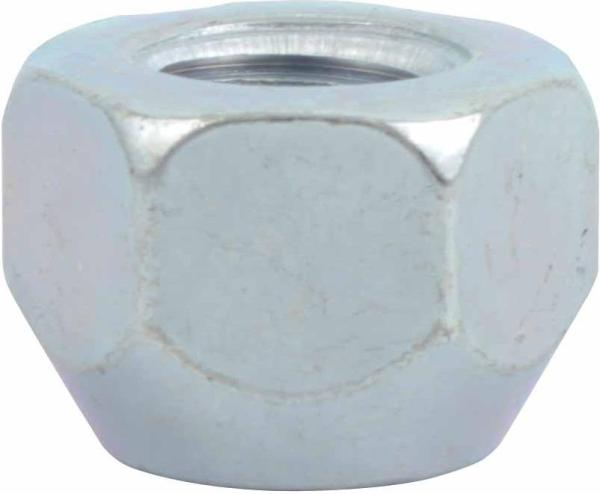 Wheel Lug Nut (Pack of 20) by TRANSIT WAREHOUSE