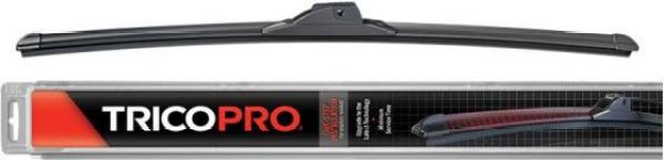 Wiper Blade by TRICO