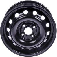 """14"""" Steel Wheel 939-162"""