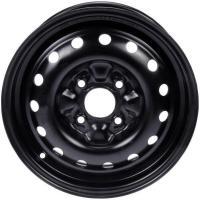 """15"""" Steel Wheel 939-111"""
