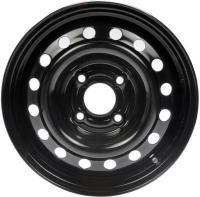 """15"""" Steel Wheel 939-114"""