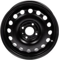 """15"""" Steel Wheel 939-115"""