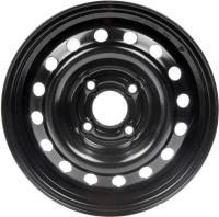 """15"""" Steel Wheel 939-134"""