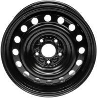 """16"""" Steel Wheel 939-151"""