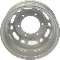 """16"""" Steel Wheel 939-272"""