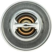 160f Original Equipment Thermostat 33006