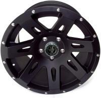 """17"""" Custom Wheel 15301.01"""