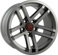 """17"""" Custom Wheel 15303.92"""