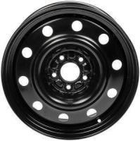 """17"""" Steel Wheel 939-244"""
