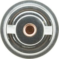 170f/77c Thermostat 302-170