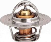180f/82c Thermostat 33008S