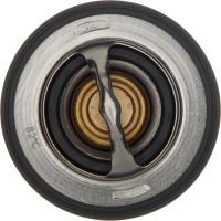 180f/82c Thermostat 33943S