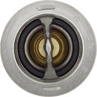 180f/82c Thermostat 34025S