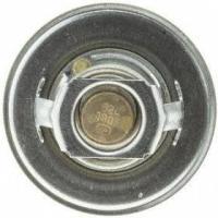 180f/82c Thermostat 2000-180