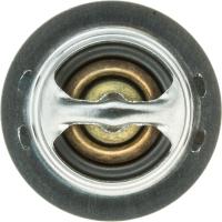 180f/82c Thermostat 203-180
