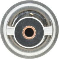 180f/82c Thermostat 297-180