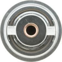180f/82c Thermostat 302-180