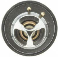 180f/82c Thermostat 448-180