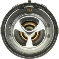 180f/82c Thermostat 456-180