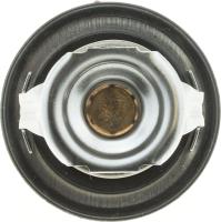 180f/82c Thermostat 461-180