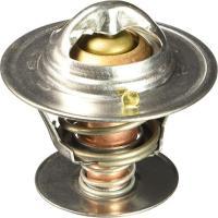 180f/82c Thermostat