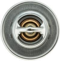 180f Original Equipment Thermostat 33008