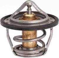 180f Original Equipment Thermostat 33943