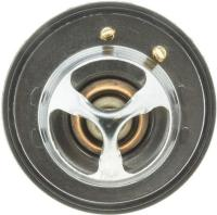 180f Original Equipment Thermostat 33947