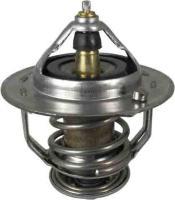 180f Original Equipment Thermostat