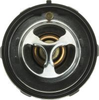 180f Original Equipment Thermostat 34198