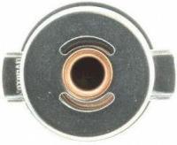 180f Original Equipment Thermostat 34717