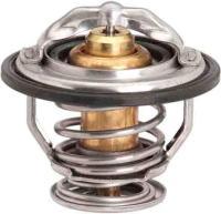 185f/85c Thermostat 33946