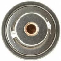 190f/88c Thermostat 422-190