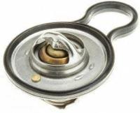 190f/88c Thermostat 449-190