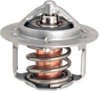 190f/88c Thermostat 95449190
