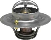 192f/89c Thermostat 33917