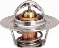 195f/91c Thermostat 33009S