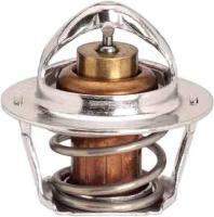 195f/91c Thermostat 33429S