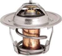 195f/91c Thermostat 33849S