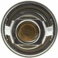 195f/91c Thermostat 2003-195
