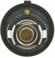 195f/91c Thermostat 340-195
