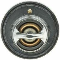 195f/91c Thermostat 656-195