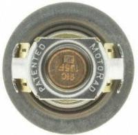 195f/91c Thermostat 7203-195