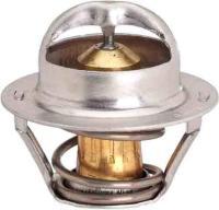 195f Original Equipment Thermostat 33429
