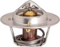 195f Original Equipment Thermostat