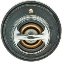 195f Original Equipment Thermostat 34799