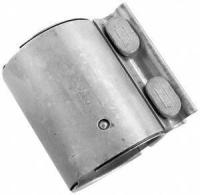 2 1/4 Inch Exhaust Clamp 36535