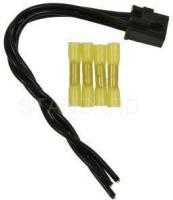ABS Connector S1519