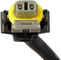 ABS Connector 970-040